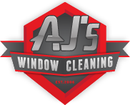 AJ's Cleaning